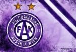 Was wurde aus den Gastarbeitern? (14) – FK Austria Wien, Teil 3