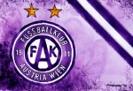 FK Austria Wien - Wappen mit Farben_abseits.at