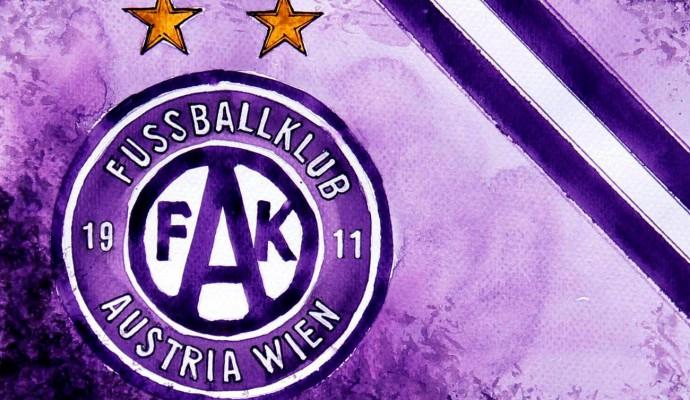 FK-Austria-Wien-Wappen-mit-Farben_abseits.at_-690x400
