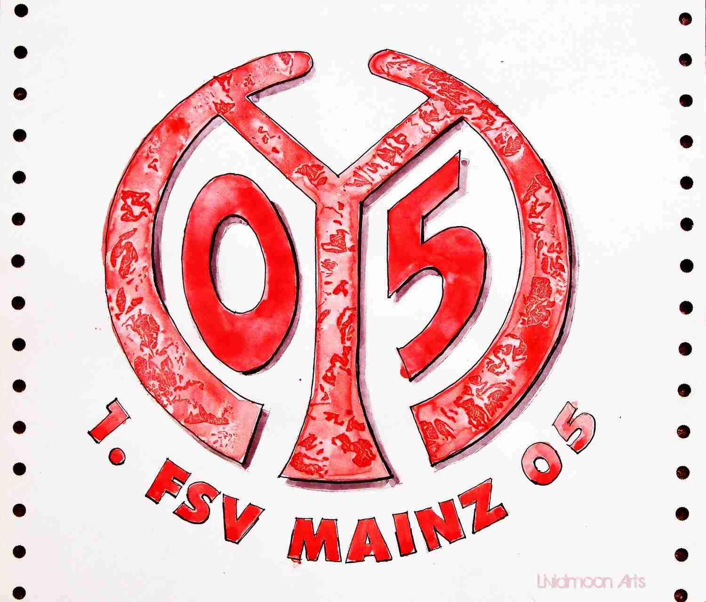 _FSV Mainz 05 Wappen