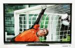 Fernsehen TV-Übersicht