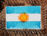 Flagge Argentinien_abseits.at