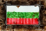 Flagge Bulgarien_abseits.at