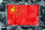 _Flagge China