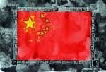 Flagge China_abseits.at