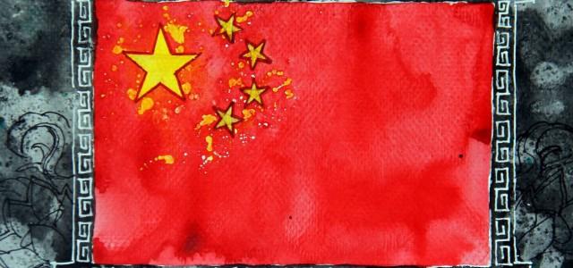 China-Klubs außer Rand und Band: Neuer Rekordtransfers und zwei neue Klasseleute in der Super League