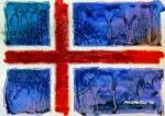"""Fanmeinungen vor dem Spiel gegen Island: """"Ich bin froh, dass ich nicht Koller bin"""""""