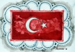_Flagge Türkei
