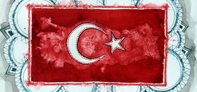 Halbjahresbilanz: So erging es unseren Türkei-Legionären