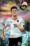 _Florian Grillitsch - SV Werder Bremen