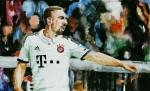 Franck Ribery - FC Bayern München