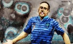 WM-News, 2.Juni | Frankreich bangt um Ribery, Montolivo fehlt Italien definitiv