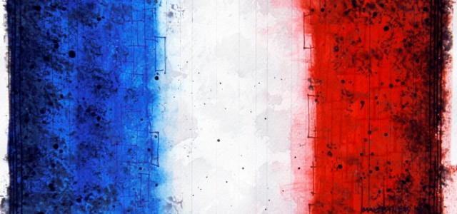 Schlüsselduelle in Frankreich (1): Frankreich gegen Rumänien