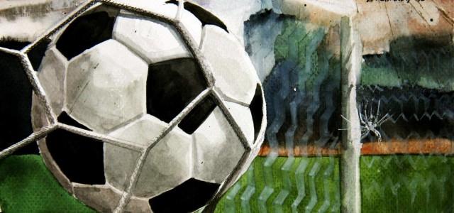 Club 2×11: Verklärt, verdrängt, vergessen | Fußball im Nationalsozialismus