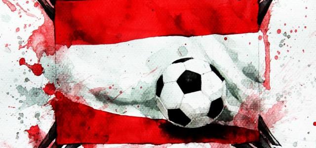 Next Generation (KW 38/2016) | 3. und 4. Ligen | Vierter Ausschluss in Scherzers Karriere