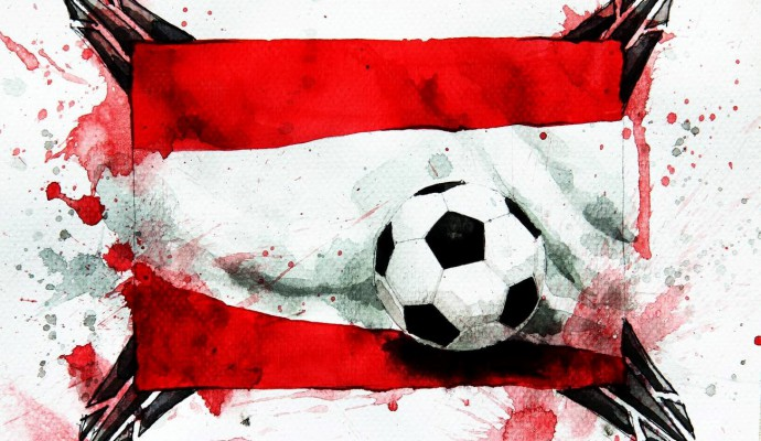 Fußball-in-Österreich-Flagge_abseits.at_-690x400