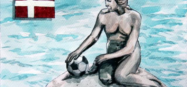 Hugo Almeida wieder in Deutschland, Man. City holt Australier, zwei Top-Transfers in dänischer Liga
