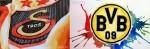 Taktikticker/Spielfilm: Galatasaray - Borussia Dortmund 0:4