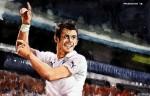 Gareth Bale - Real Madrid_abseits.at