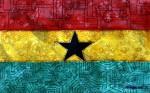 Ghana will hoch hinaus – die hoch gesteckten Ziele der Afrikaner
