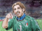 Gianluigi Buffon_abseits.at