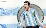 Gonzalo Higuain - Argentinien
