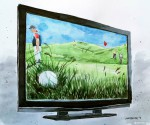 HD TV_abseits.at