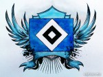 Hamburger SV Wappen_abseits.at