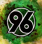 Hannover 96 Wappen_abseits.at