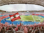 Happelstadion_abseits.at