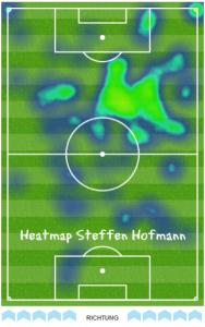 Hofmann_Heatmap-vs-Neustadt