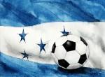 Der Underdog aus Mittelamerika: Honduras und die Weltmeisterschaft