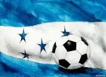 Honduras-Flagge_abseits.at