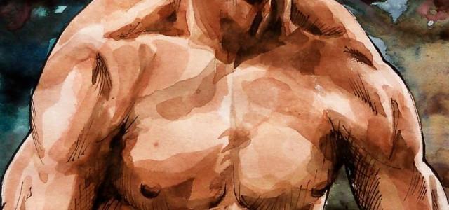 Transferupdate: Hulk, Mané, Doumbia und Co. – der völlig verrückte Transferdienstag!