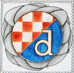 Dinamo Zagreb Wappen