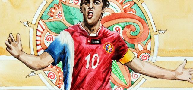 Junger Admiraner wechselt zu Lazio   Ruiz geht nach Portugal   Spurs holen Alderweireld