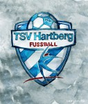 TSV Hartberg Logo, Wappen