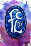 FC Lustenau, Logo, Wappen