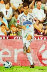 Nikola Vujadinovic (SK Sturm Graz)