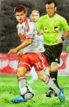 abseits.at Scorerliste der Effizienz – 11.Spieltag