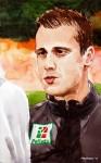 Michael Liendl (Wolfsberger AC)
