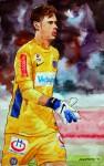 Heinz Lindner (FK Austria Wien)