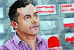 Stefan Reiter (SV Ried)