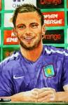 Andreas Weimann (Aston Villa)