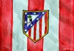 Angeführt von Spaniens neuer Stürmerhoffnung – Das ist der Kader von Atletico Madrid