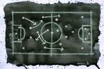 Taktiktheorie | Dreier-, Fünfer- und pendelnde Viererkette (2)