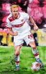 Raphael Holzhauser (VfB Stuttgart)