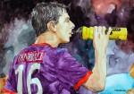 Philipp Hosiner (FK Austria Wien)