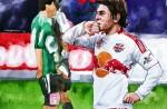 Jonathan Soriano (Red Bull Salzburg)