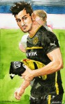 Ilkay Gündogan_abseits.at